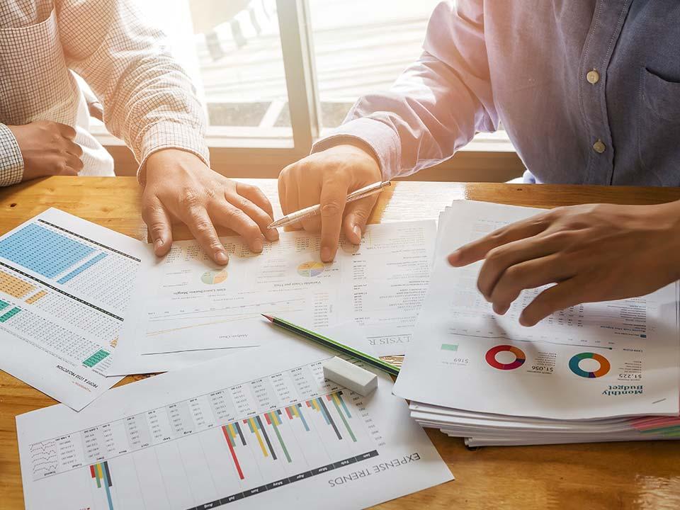 درآمد حسابداران در کانادا و شرایط بازار کار